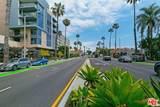 1755 Ocean Avenue - Photo 21