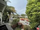 722 Palms Boulevard - Photo 5