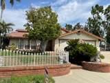 4664 Wheeler Avenue - Photo 1