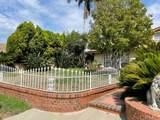 4664 Wheeler Avenue - Photo 5