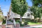 818 Averill Avenue - Photo 1
