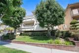 818 Averill Avenue - Photo 29