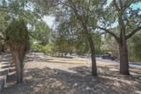 7335 Sombrilla Avenue - Photo 27