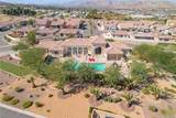 56628 Desert Vista Circle - Photo 51