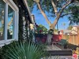 547 Brooks Avenue - Photo 36