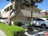 809 Edgewood Street - Photo 2