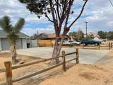 22248 Ramona Avenue - Photo 4