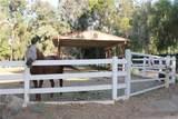 28911 San Timoteo Canyon Road - Photo 14