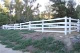 28911 San Timoteo Canyon Road - Photo 23