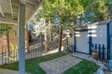 1040 Nesthorn Drive - Photo 54