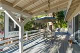 1040 Nesthorn Drive - Photo 58