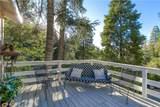 1040 Nesthorn Drive - Photo 59