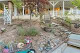1040 Nesthorn Drive - Photo 65