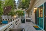 1040 Nesthorn Drive - Photo 70