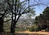 23411 Ridge Line Road - Photo 8