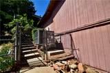 5416 Royal Oaks Drive - Photo 30