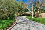 25768 Salceda Road - Photo 32