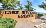 42095 Crazy Horse Canyon Road - Photo 59