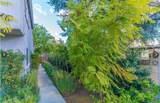 555 Sierra Madre Boulevard - Photo 4