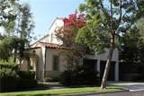 31 Garden Terrace - Photo 1