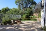 31 Garden Terrace - Photo 23