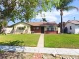 4794 San Bernardino Street - Photo 2
