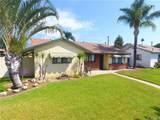 4794 San Bernardino Street - Photo 3