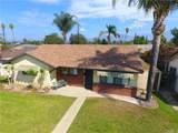 4794 San Bernardino Street - Photo 32
