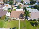 4794 San Bernardino Street - Photo 35
