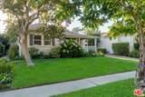 4919 Cartwright Avenue - Photo 2