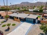 68367 Terrace Road - Photo 2