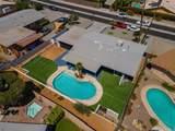68367 Terrace Road - Photo 20