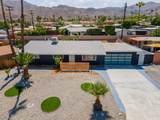 68367 Terrace Road - Photo 3