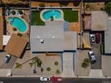 68367 Terrace Road - Photo 4