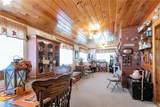 24450 Woodson Road - Photo 24