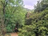 23674 Hillside Drive - Photo 3