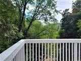 23674 Hillside Drive - Photo 4