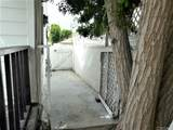 16844 Halper Street - Photo 41
