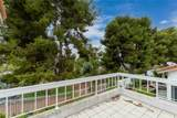 4661 Cordoba Way - Photo 33
