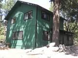 21850 Sawpit Canyon Road - Photo 1