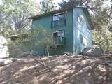 21850 Sawpit Canyon Road - Photo 2