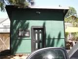 21850 Sawpit Canyon Road - Photo 3