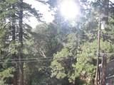 21850 Sawpit Canyon Road - Photo 34