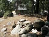 21850 Sawpit Canyon Road - Photo 45