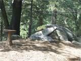 21850 Sawpit Canyon Road - Photo 46