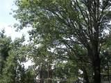 21850 Sawpit Canyon Road - Photo 47