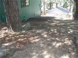 21850 Sawpit Canyon Road - Photo 6