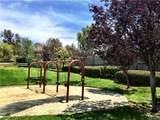 28692 Abantes Place - Photo 70