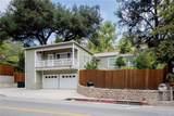 2086 Beverly Glen Boulevard - Photo 1