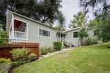 2086 Beverly Glen Boulevard - Photo 2